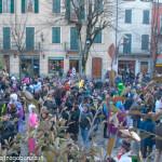 Bedonia Carnevale 2013 p3 (101) piazza