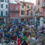 Bedonia Carnevale 2013 p3 (102) piazza