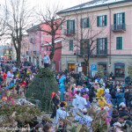 Bedonia Carnevale 2013 p3 (104) piazza