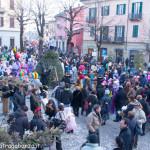 Bedonia Carnevale 2013 p3 (105) piazza