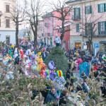 Bedonia Carnevale 2013 p3 (107) piazza