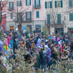 Bedonia Carnevale 2013 p3 (108) piazza