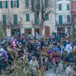 Bedonia Carnevale 2013 p3 (109) piazza