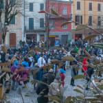 Bedonia Carnevale 2013 p3 (110) piazza