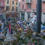Bedonia Carnevale 2013 p3 (111) piazza