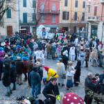Bedonia Carnevale 2013 p3 (112) piazza