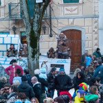 Bedonia Carnevale 2013 p3 (113) piazza
