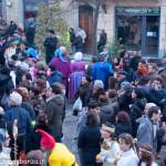 Bedonia Carnevale 2013 p3 (114) piazza