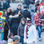 Bedonia Carnevale 2013 p3 (115) piazza