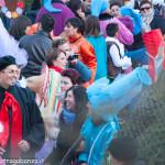 Bedonia Carnevale 2013 p3 (116) piazza