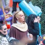 Bedonia Carnevale 2013 p3 (117) piazza