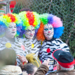 Bedonia Carnevale 2013 p3 (118) piazza