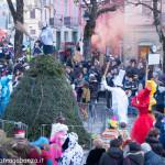 Bedonia Carnevale 2013 p3 (120) piazza