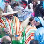 Bedonia Carnevale 2013 p3 (121) piazza