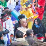 Bedonia Carnevale 2013 p3 (122) piazza