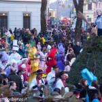 Bedonia Carnevale 2013 p3 (123) piazza