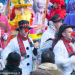 Bedonia Carnevale 2013 p3 (124) piazza
