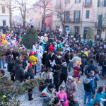 Bedonia Carnevale 2013 p3 (125) piazza