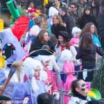 Bedonia Carnevale 2013 p3 (126) piazza