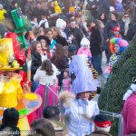 Bedonia Carnevale 2013 p3 (127) piazza