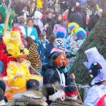Bedonia Carnevale 2013 p3 (128) piazza