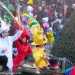 Bedonia Carnevale 2013 p3 (129) piazza