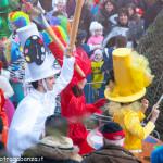 Bedonia Carnevale 2013 p3 (130) piazza