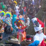 Bedonia Carnevale 2013 p3 (131) piazza