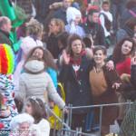 Bedonia Carnevale 2013 p3 (132) piazza