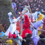 Bedonia Carnevale 2013 p3 (133) piazza