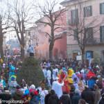 Bedonia Carnevale 2013 p3 (134) piazza