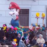 Bedonia Carnevale 2013 p3 (135)