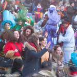 Bedonia Carnevale 2013 p3 (136)