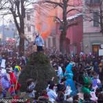 Bedonia Carnevale 2013 p3 (137) falò vecchia