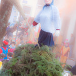 Bedonia Carnevale 2013 p3 (140) falò vecchia