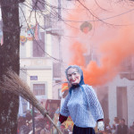 Bedonia Carnevale 2013 p3 (141) falò vecchia
