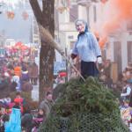 Bedonia Carnevale 2013 p3 (143) falò vecchia
