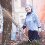 Bedonia Carnevale 2013 p3 (144) falò vecchia