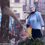 Bedonia Carnevale 2013 p3 (146) falò vecchia