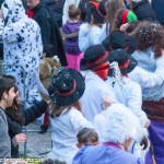 Bedonia Carnevale 2013 p3 (150) ballo