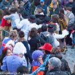 Bedonia Carnevale 2013 p3 (151) ballo
