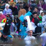 Bedonia Carnevale 2013 p3 (152) ballo