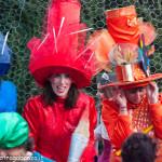 Bedonia Carnevale 2013 p3 (153) ballo