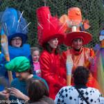 Bedonia Carnevale 2013 p3 (154) ballo
