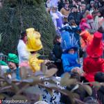 Bedonia Carnevale 2013 p3 (155) ballo