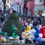 Bedonia Carnevale 2013 p3 (156) ballo