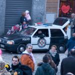 Bedonia Carnevale 2013 p3 (158)
