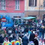 Bedonia Carnevale 2013 p3 (160)