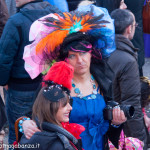 Bedonia Carnevale 2013 p3 (161)