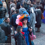 Bedonia Carnevale 2013 p3 (162)